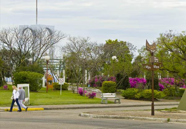 plazafederacionentrerios